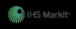 IHS Markit
