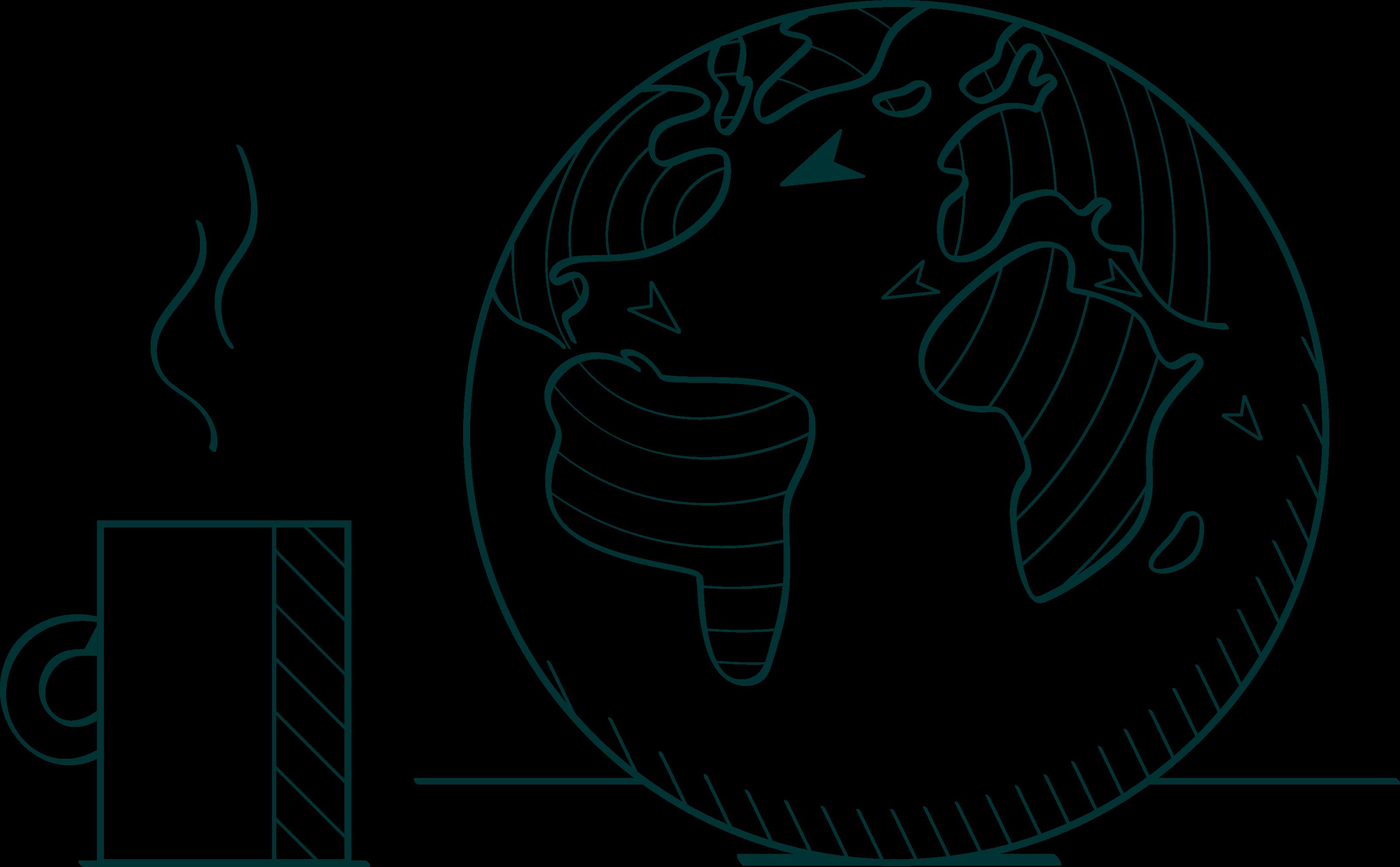 GlobalMapDashboard