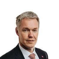 Erik Hånell