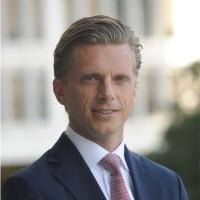 Johan Jäwert