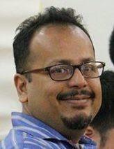 Reza Patwary, Sustainability Finance Expert
