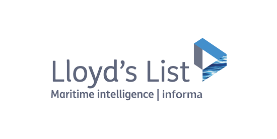 lloyds-list-orbitmi-maritime-intelligence