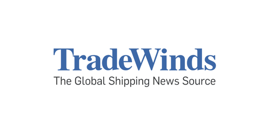 Tradewinds_OrbitMI_Article