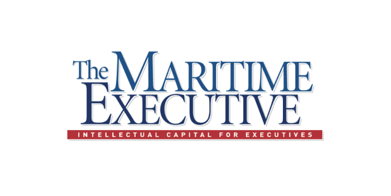 Maritime-Executive-OrbitMI