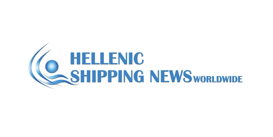 hellenic-shipping-news-orbitmi-sharing-in-shipping