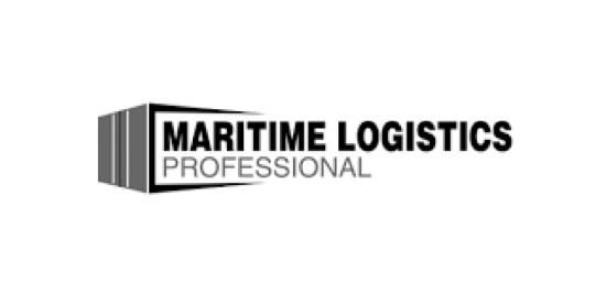 Maritime Logistics Professional OrbitMI