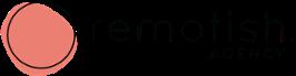 Remotish Logo